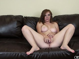 Well-turned slut with sanctified bullets Mary Jane Mayhem is pretty squashable