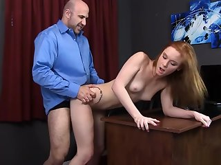 Alex Tanner - Daddy's Little Inclusive Wants Money